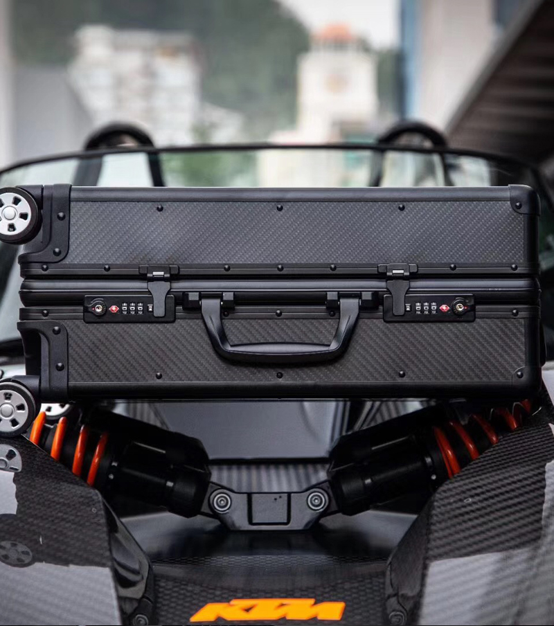 100-real-carbon-fiber-trolley-luggage-suitcase