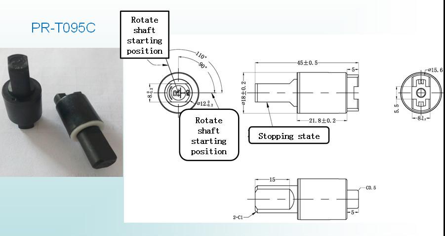 self closing toilet seat lid. Description  China Manufacturer Plastic Soft Close Rotary Damper Toilet Seat Silicone Manufacturer Plastic Soft Close Rotary Damper Toilet Seat