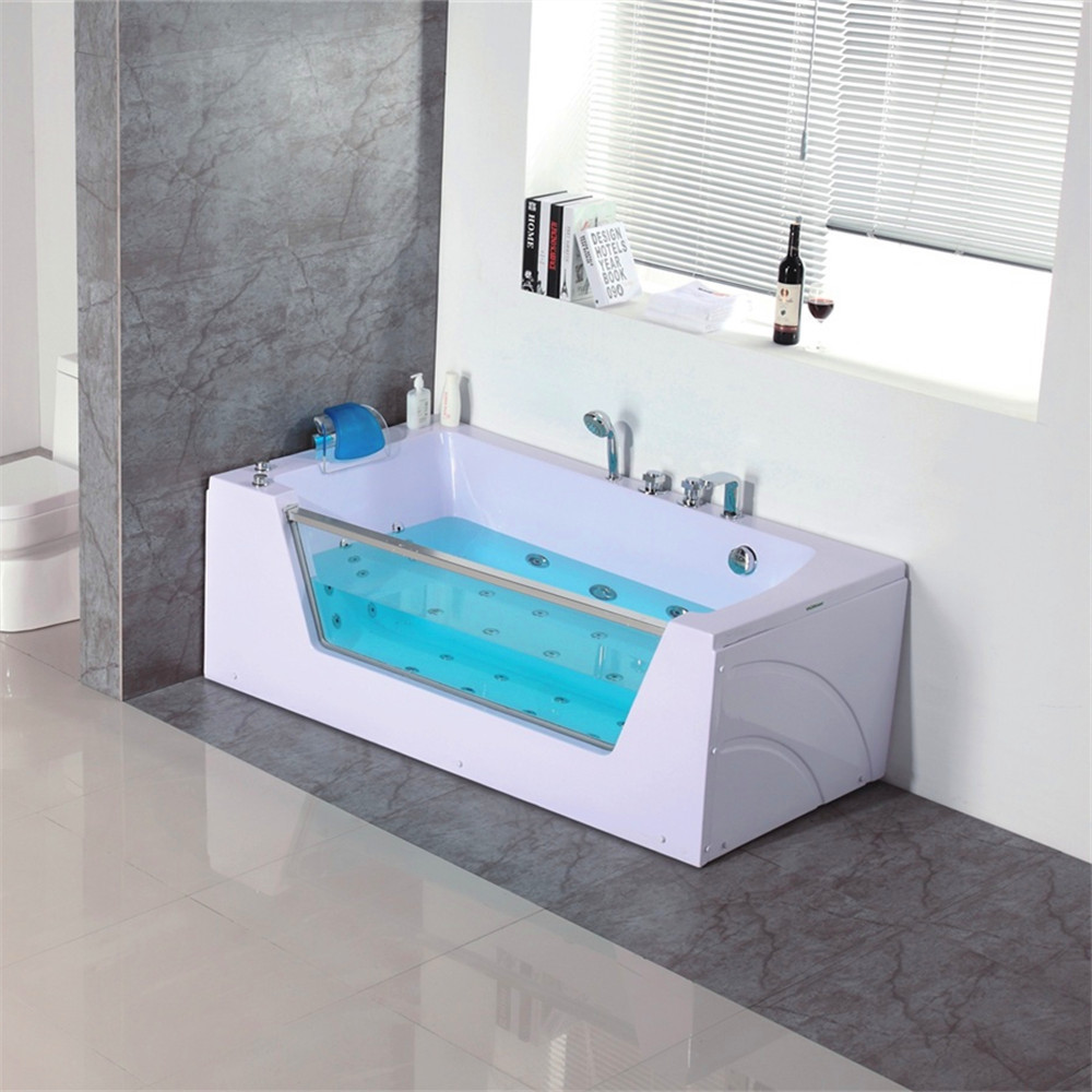 China L Bath, China L Bath Manufacturers and Suppliers on Alibaba.com