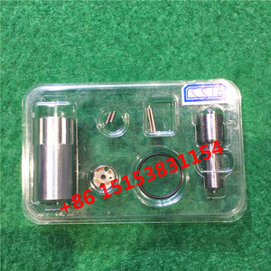 DENSO injector repair kits for 095000-8903