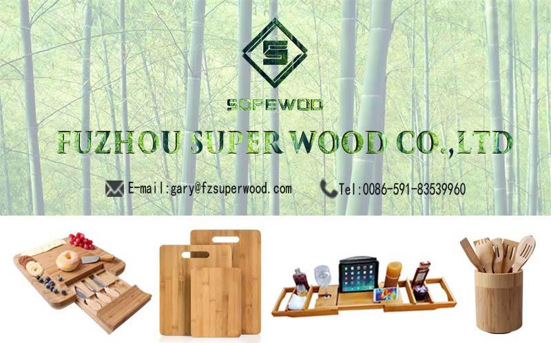 Commercio all'ingrosso logo personalizzato 100% naturale di bambù cannucce con riutilizzabile biodegradabile bambù cannucce con la spazzola di pulizia