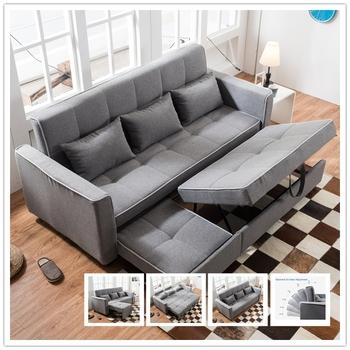 https://sc02.alicdn.com/kf/HTB1mOhSl3oQMeJjy0Fnq6z8gFXaV/Living-room-furniture-GL029-metal-frame-l.jpg_350x350.jpg
