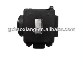 Air Flow Meter For Md336501/501 E5t08171