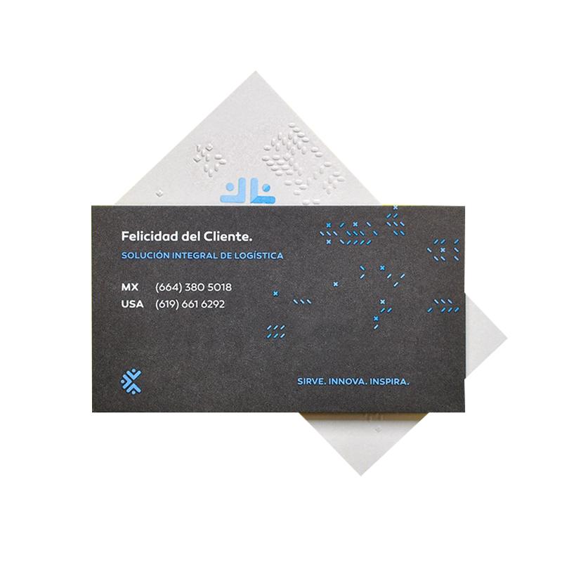 Printing business card printing business card suppliers and printing business card printing business card suppliers and manufacturers at alibaba colourmoves Choice Image