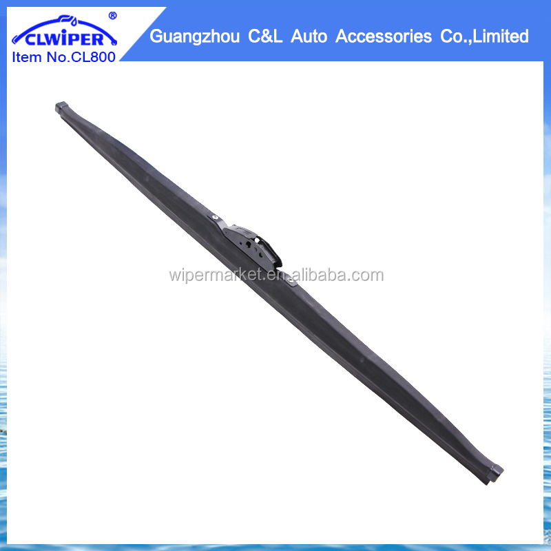 factory popular snow days winter windshield wipers blades