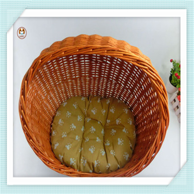 Environmental Individuation Egg Pet Bed Hand-made Egg Pet Bed