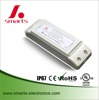 ac phase cut triac constant current dimming 350ma led driver