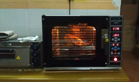 halogen oven,electric oven price in india