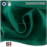 Chinese supplier wholesales organza fabric and textile supplier on alibaba