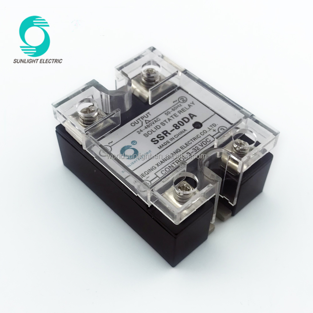 China Relay High Voltage Relays Solid State Latch Up Manufacturers And Suppliers On