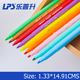 Shipping Fee Link For Special Customer Wholesale Art Supplies Water Color Pen Manufacturers