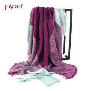 pleated turkey turkish pashmina velvet shawls and wedding wraps with sleeves shawl