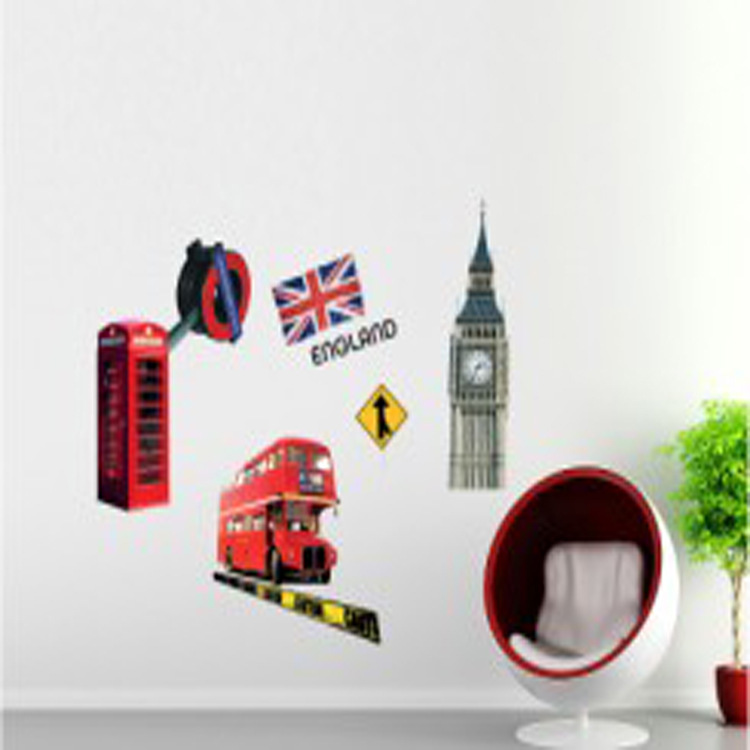 online kaufen gro handel englisch stil schlafzimmer aus china englisch stil schlafzimmer. Black Bedroom Furniture Sets. Home Design Ideas
