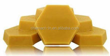 Organic Beeswax 100% All Natural Bees Wax for sale, high quality natural bees wax