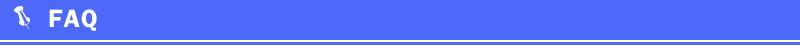 Ohsen 1702 Mens 디지털 쿼츠 스포츠 손목 시계 5atm 방수 LED 군사 시계