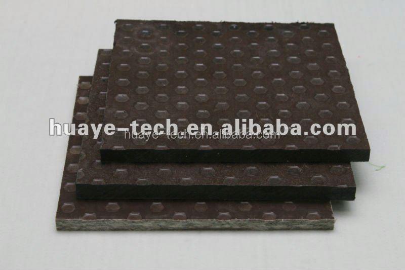 b ton l ger panneaux gaufre moule dalle fabriqu s en chine autres planches id de produit. Black Bedroom Furniture Sets. Home Design Ideas
