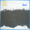 Zirconium Metal Powder with High-Temperature Property China Supplier