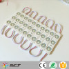 DC12V ,1.8w 3030 led module for back light