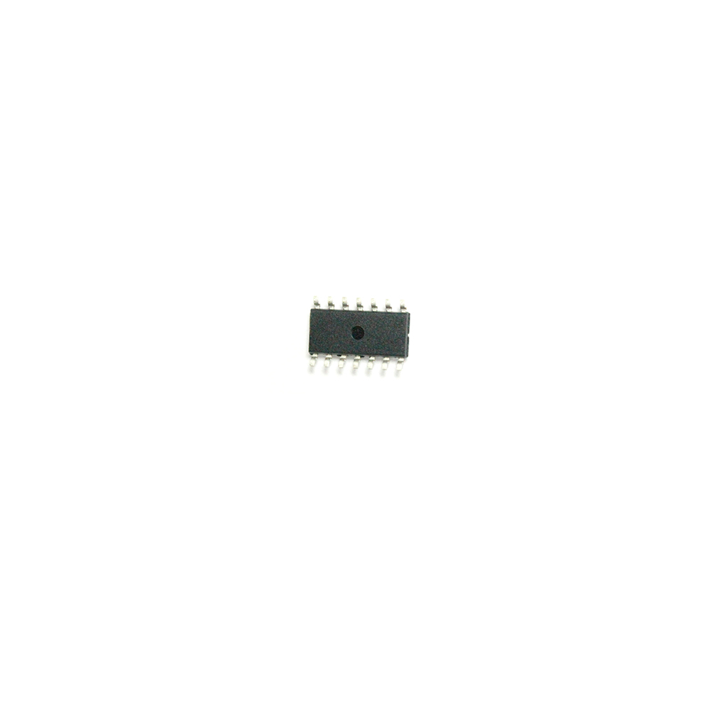 Best  Selling New Original integrated circuits  SGM8634XS14