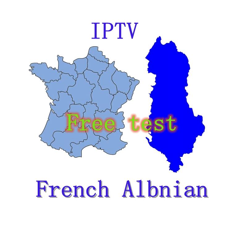 All World Iptv Reseller Panel Xtream Active Code Free Test M3u Apk Mag  Channels List Europe Usa Arabic Iptv Account - Buy Xtream Iptv,Iptv  Reseller