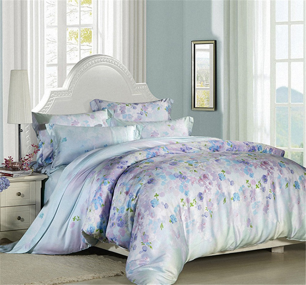 Bed sheets designs white - Bed Sheet Design 2016 Bed Sheet Design 2016 Suppliers And Manufacturers At Alibaba Com