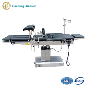 Operating Room Bed Operating Room Bed Suppliers And Manufacturers