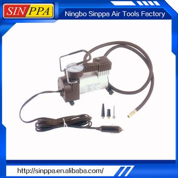 Sql-116 Hot Ingersoll Rand Air Compressor Parts