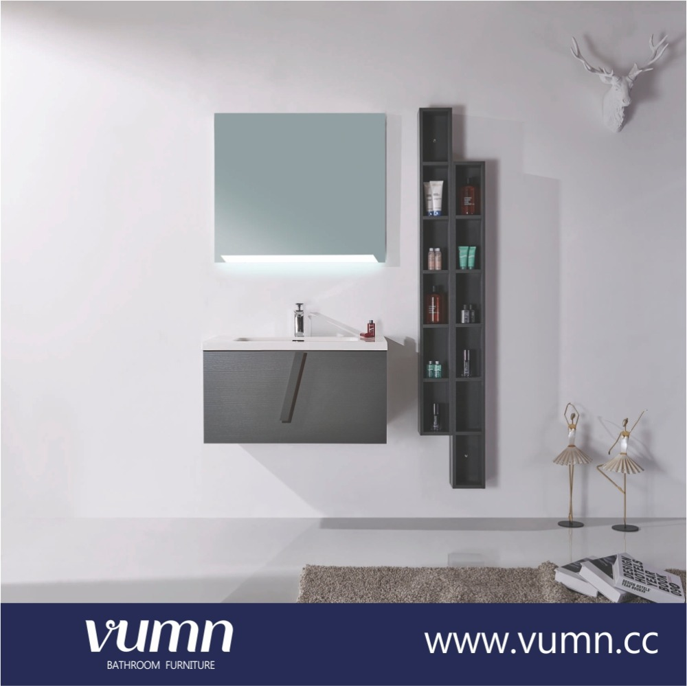 Beech Bathroom Cabinet, Beech Bathroom Cabinet Suppliers and ...