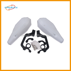 Hot-selling motocross enduro hand guard