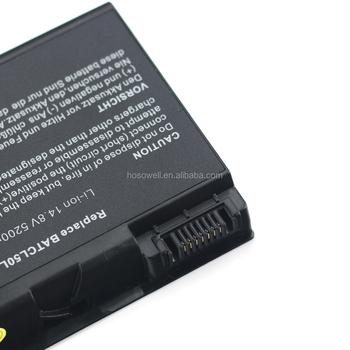 Acer TravelMate 2350 Modem Driver