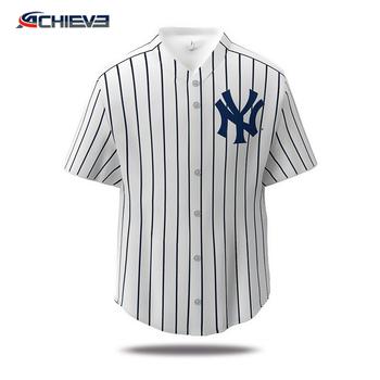 info for 0e341 59ba3 Custom Korean Baseball Jerseys,Pinstripe Baseball Jersey Wholesale - Buy  Korean Baseball Jerseys,Pinstripe Baseball Jersey Wholesale,Korean Baseball  ...