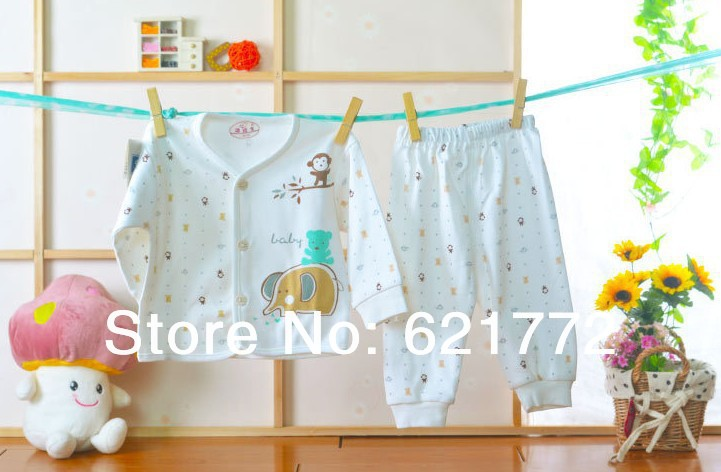This guide will help you discover which baby essentials you'll need to be prepared for your baby's arrival. Read More Follow our easy nursery-prep steps to make .