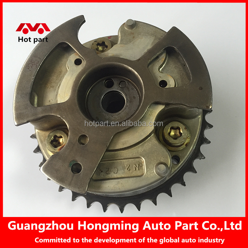 original VVT <strong>gear</strong> for 1GR 2GR 3GR 4GR 5GR engine 13050-31170