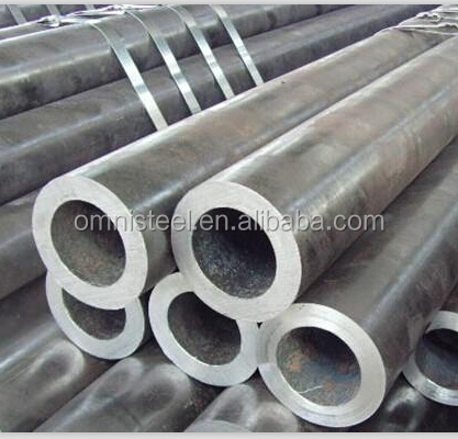 piling pipe interlock