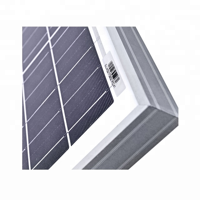 Ideal New Energy High Quality 60cells Flexible 270w Solar Panel Price  Pakistan For Sale - Buy Solar Panel,Solar Panel 270w,Flexible Solar Panel