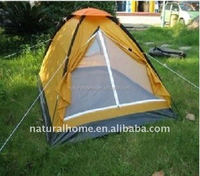 Outdoor tents camping roof top single&double layer tent