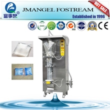 Factory price vertical automatic liquid dispensing machine