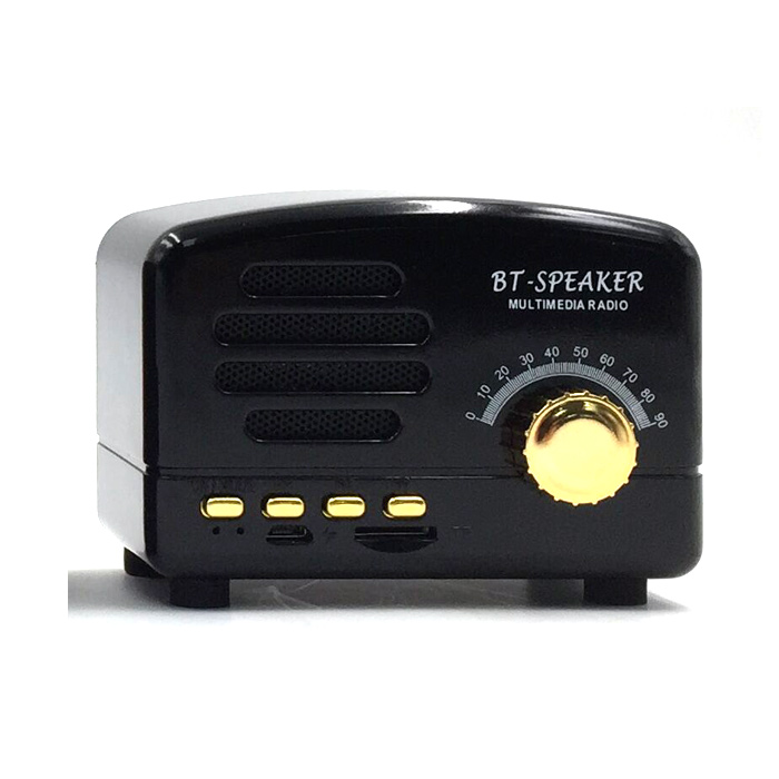 cdd73faf7 enjoy music anytime anywhere speaker portable bkk mp3 music player fm radio  speaker