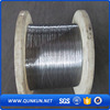 alibaba express 0.5mm orthodontic stainless steel wire