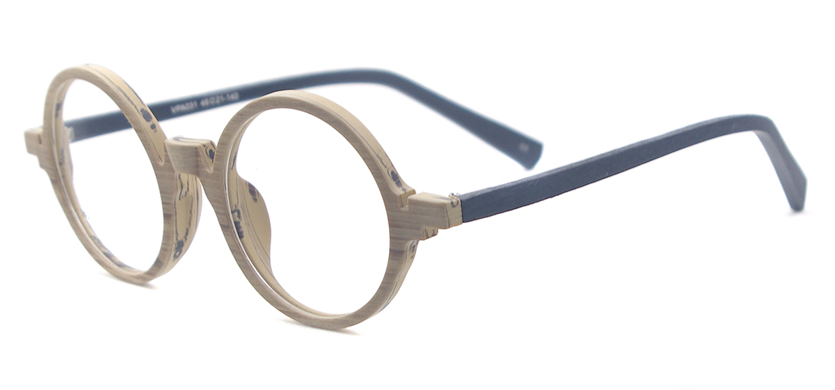 ed2a4fff19dd Please select following lenses to order prescription glasses. We will cut  the lens and install it into the frame.