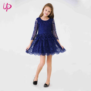 23a1abd0 13 Year Old Dresses, 13 Year Old Dresses Suppliers and Manufacturers at  Alibaba.com