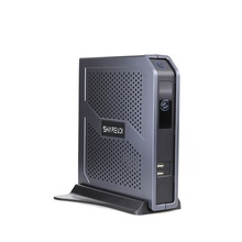Personal <span class=keywords><strong>Computer</strong></span> Intel i5 8250U Quad Core 8 thread 8G DDR4 1 TB HDD Per La Casa/Enterprise Mini PC WIN10