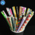 Lot Mix-Design Paper Straws Paper Drinking Straws For Sales
