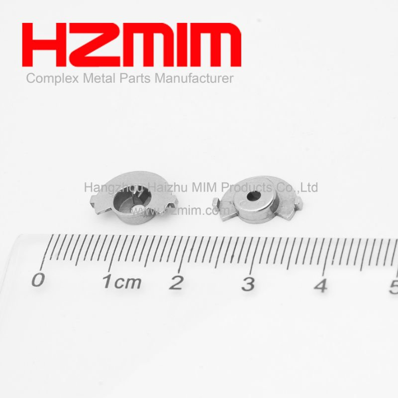 images of hardware parts mim hardware market china