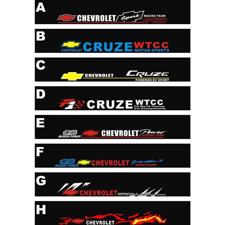 popular car labels buy cheap car labels lots from china car labels suppliers on. Black Bedroom Furniture Sets. Home Design Ideas