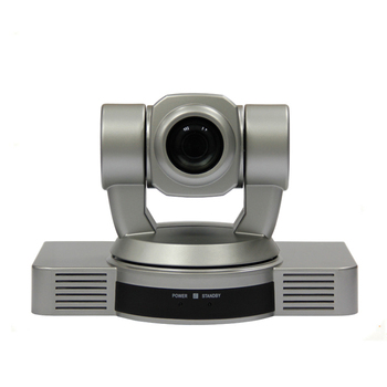 Hd Video Conferencing 1/2 5 Type Cmos University Use Video Recorder  Conference Ptz Camera 18 Free Video - Buy Conferencing Camera,Hd  Conferencing