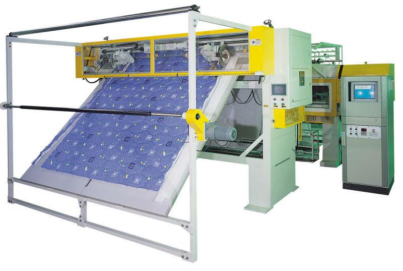 Automatic Fabric Cutting Machine, Automatic Fabric Cutting Machine ... : fabric cutting machines for quilting - Adamdwight.com