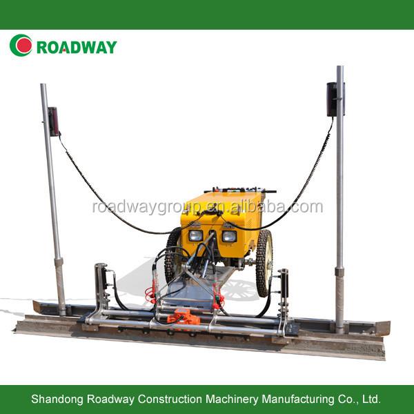 Concrete Floor Leveling Machine Carpet Vidalondon