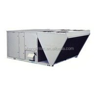 Shenglin FACTORY DIRECTLY!! 5 ton rooftop package air conditioning ac unit