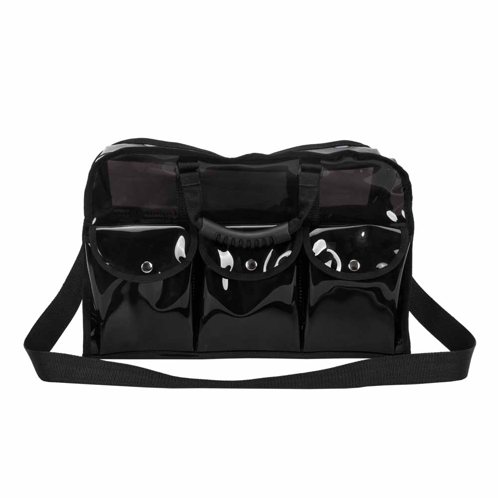 d978dd0d4001 Koncai Top Selling Makeup Bag pvc cosmetic bag in many colors available  portable cosmetic bag
